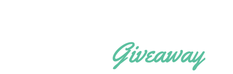 Four Rivers Giveaway