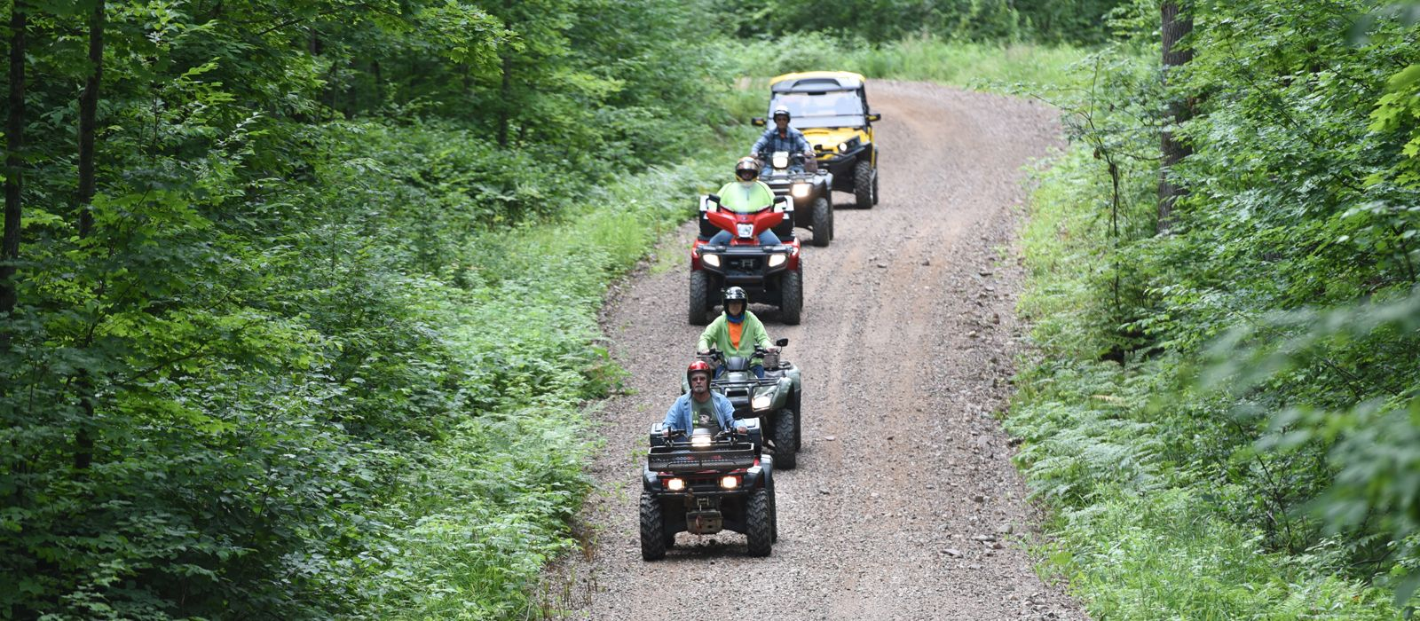 Atving Rusk County Wisconsin Rusk County Wisconsin