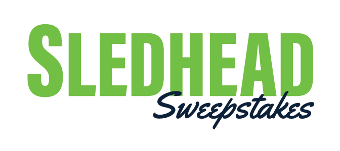 Rusk County Sledhead Sweepstakes