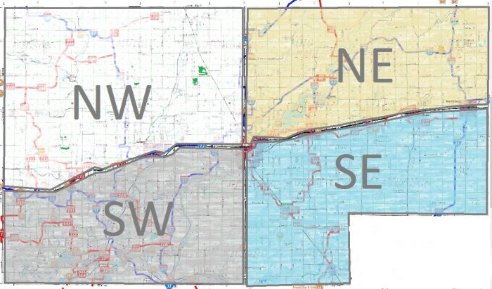 Snow and Trail Condition Update - January 17, 2018 | Rusk ... Sawyer County Snowmobile Trail Map on chippewa county wi trail map, vilas county snowmobile map, sawyer county plat maps, milwaukee county trail map, sawyer county warrant list, washburn atv trail map, rusk county texas map, sawyer county record obits, lake sawyer trail map, walker valley orv trail map, sawyer county wisconsin snowmobile trails, vilas county atv trail map, sawyer county wisconsin map, sawyer county wi, sawyer county land records, wisconsin national forest map, iron county snowmobile map, douglas county trail map, washington county ny snowmobile map, chautauqua trail map,